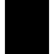 Τζάκια Pellet Νερού (0)