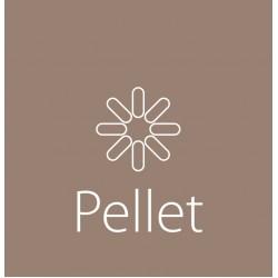 Σόμπες Pellet
