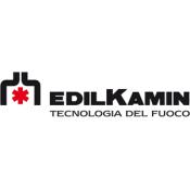 Λέβητες Pellet EdilKamin (0)
