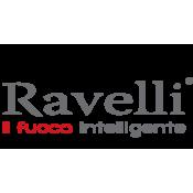 Λέβητες Pellet Ravelli (0)