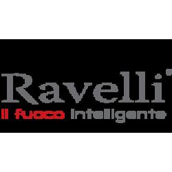 Λέβητες Pellet Ravelli